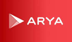Reprise du swing trading avec ARYA et allègement de la newsletter (revue mars 2021) 2