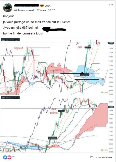 avis formation alti trading