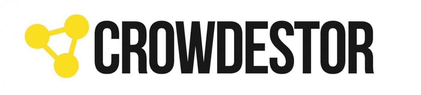 Crise du crowdlending: -51,28% (XIRR) pour le portefeuille crowdlending (revue janvier 2020) 3