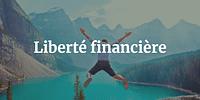 Qu'est ce que l'indépendance financière 2
