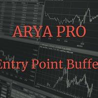 ARYA PRO entry point buffer