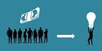 Les 15 meilleures plateformes de crowdfunding (crowdlending) 6