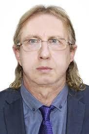 Arkadi Ganzin, propriétaire d'Investissement