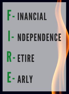 Qu'est ce que l'indépendance financière 1