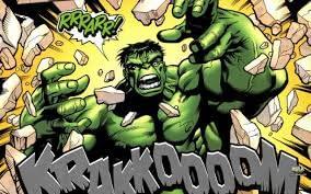 hulk day