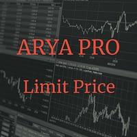 Avis ARYA PRO price limit